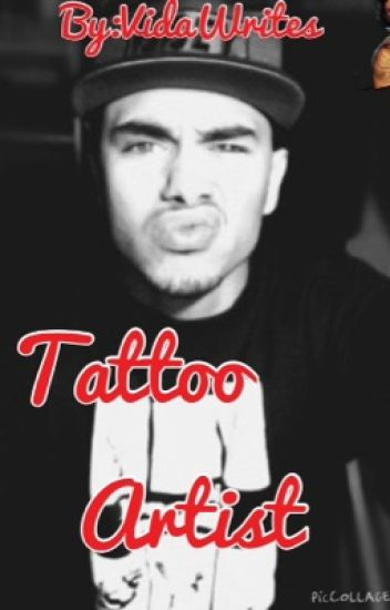 || Tattoo Artist || UNEDITED