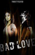 Bad Love (h.s) by thekittycat69