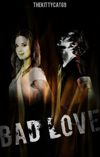 Bad Love (h.s)
