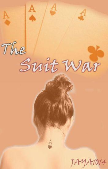 The Suit War