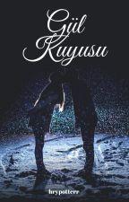 Gül Kuyusu by hrypotterr