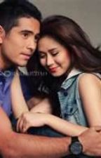 ONE MORE CHANCE (ASHRALD FANFIC) by PongBurke