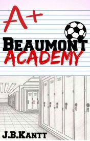 Beaumont Academy by JBKantt