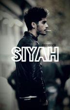 SİYAH by queenofxck