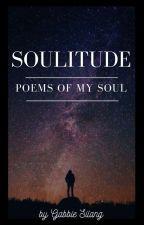 Soul In Solitude by gabbielangsi