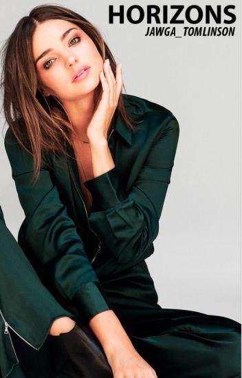 The Secret Daughter of Simon Cowell // Liam Payne