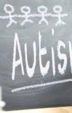 Terbuki dan Teruji! Spesialis Terapi Autis Islami Wilayah Bantul 0812-2940-4040 by konsultanwebsite
