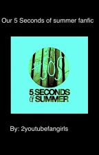 The Best Friends a Girl Could Have {5 Seconds Of Summer Fanfiction} by 2youtubefangirls
