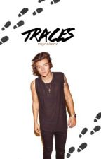 Traces » h.s by CupcakeTx