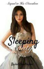 Sleeping beauty by kat2kooltaylor