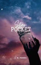 Star Pocket by msdrstrange