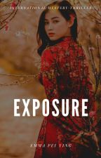 Exposure by emmapeiying