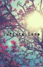 Infinte Love by SienaStilinski