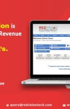 Mutual Fund Software For Distributors by redvision12345