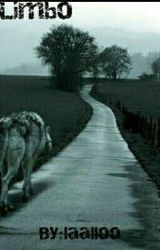 Limbo by laalloo