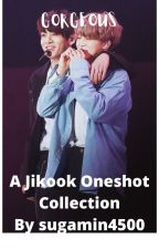 GORGEOUS -A Jikook Oneshot Collection by sugamin4500