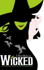 Wicked - The Musical (Script) by Special_Effect