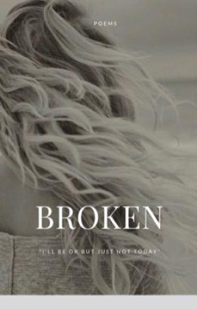 Broken by Anna_111909