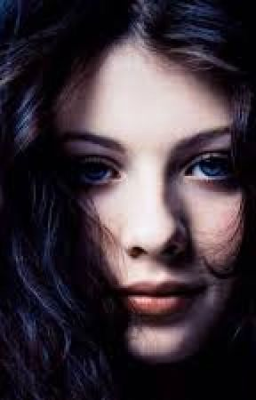 La hija de Alec Lightwood by saradanielmendez