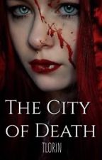 City of Death [Unedited] by tlorin