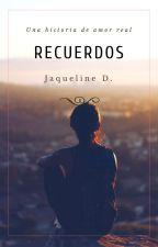 Recuerdos© by jaquelinediaz75
