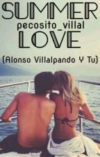 Summer Love [1ra Temporada] by pecosito_villal