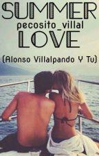 Summer Love [1ra Temporada] by pecosito_villal