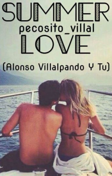 Summer Love [1ra Temporada]