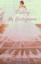 Perginya Sang Mempelai Pria (Finding My Bridegroom) by MayaKyla