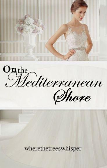 On the Mediterranean Shore