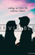 Invisible by avid_forbullets