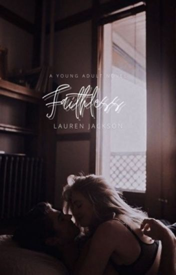 Faithless ✔️