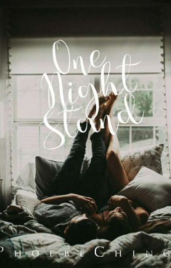 One Night Stand [HIATUS]