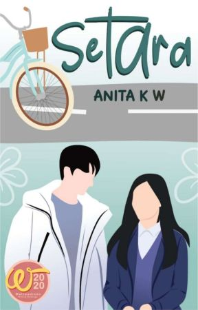 SetAra by anitakw_