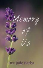 Memory of Us by DeeJade_Barba