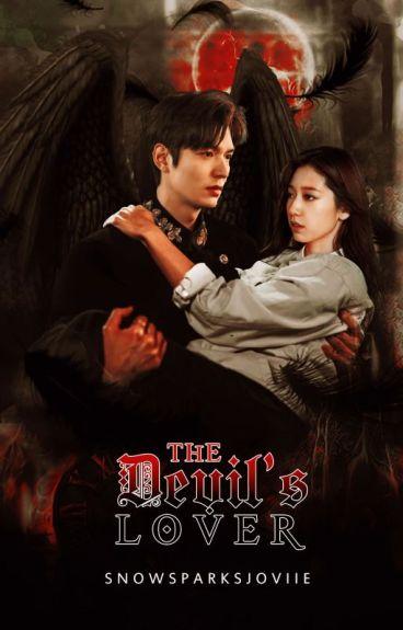 The Devil's Lover ✅