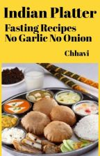 Fasting Recipes by ChhaviGupta5