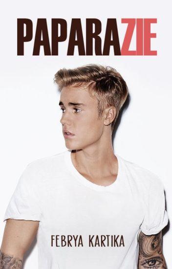 PaparazZIE ● Justin Bieber ✔