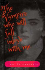 Vampire who fell inlove with me by Iam_Sorowenpein