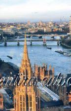 Mentira Culposa by AYL2208