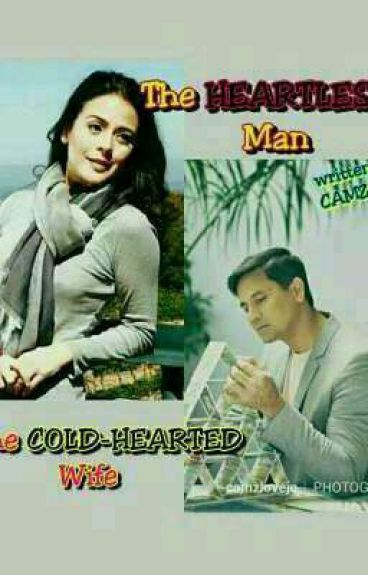 The Cold Hearted Wife