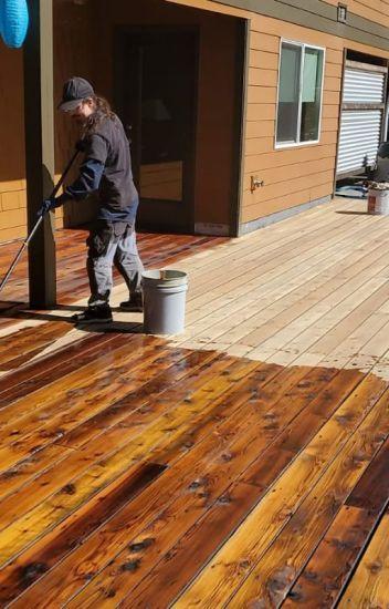 Prefinished Hardwood Flooring In Mahwah Nj Nj Apc Wattpad