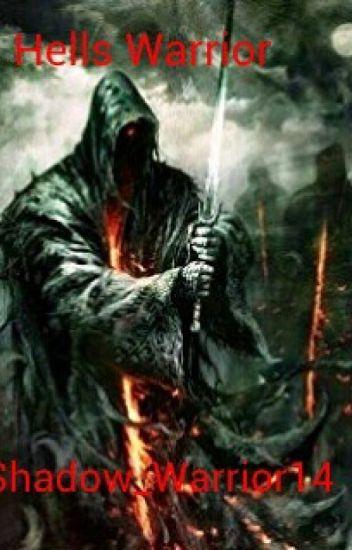 Hell's Warrior