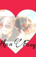 KhunFany by AlanTang3