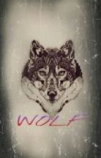 Wolf (EXO Fanfiction) by dalyak