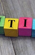 Terbukti dan Teruji! Spesialis Terapi Autis Islami by konsultanwebsite