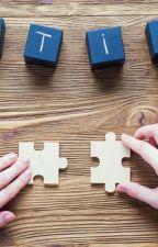 Menangani dengan Hati! Pakar Terapi Autis Terbaik by konsultanwebsite
