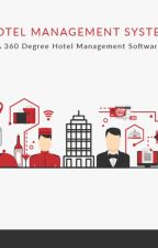 Odoo Hotel Management, Odoo Hotel Booking - SerpentCS by serpentcsconsulting
