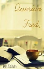 Querido Fred by thirteensongs