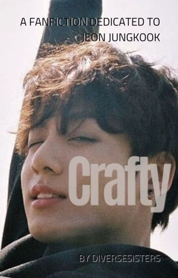 CRAFTY |Jungkook|